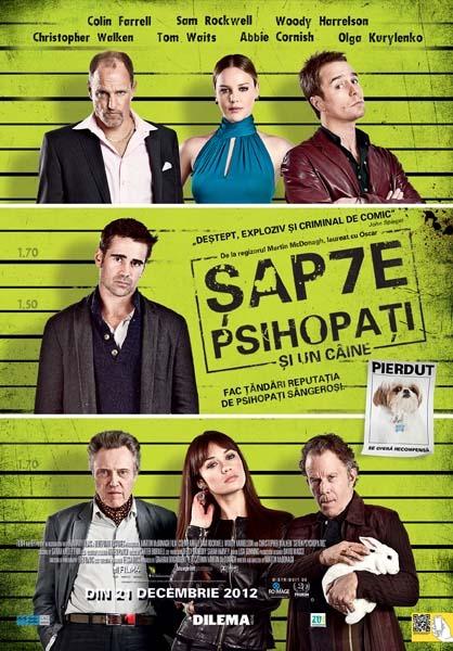 21 film cortina 7 psihopati si un caine.jpg