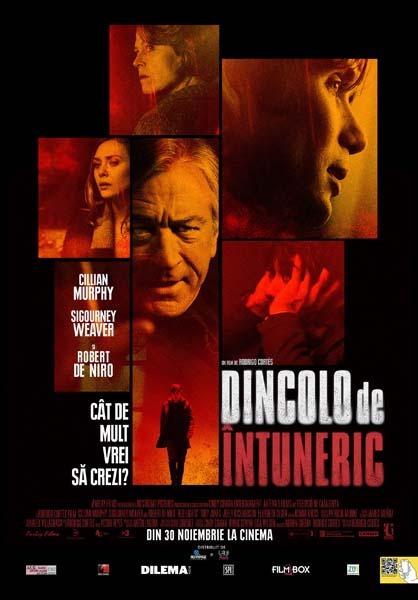 21 film cortina dincolo de intuneric.jpg
