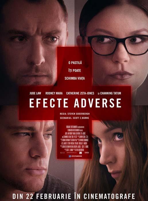 21 film cortina efecte adverse.jpg