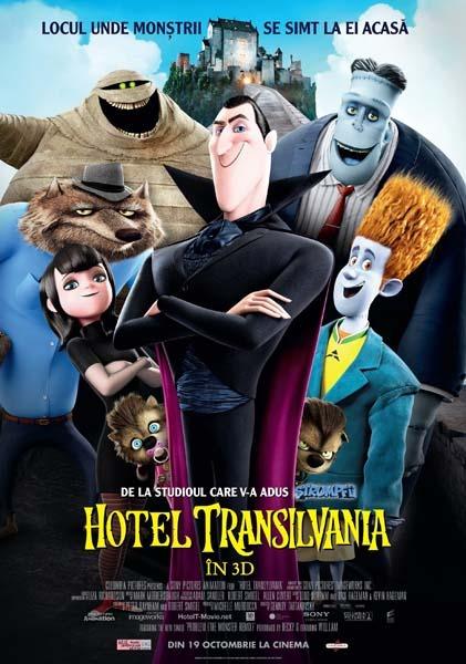 21 film cortina hotel-transylvania.jpg
