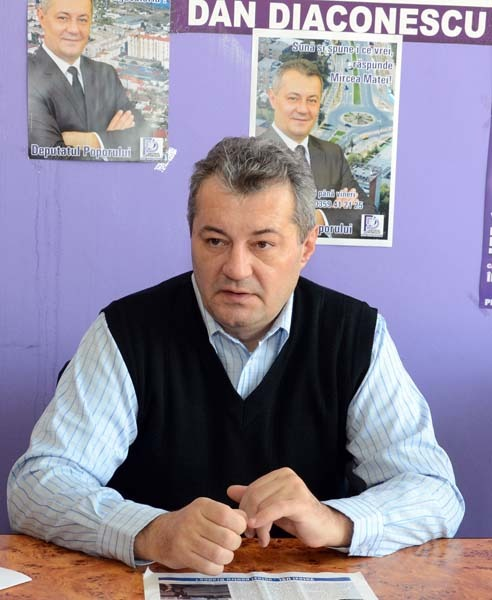 28 Mircea Matei_jurnal.jpg