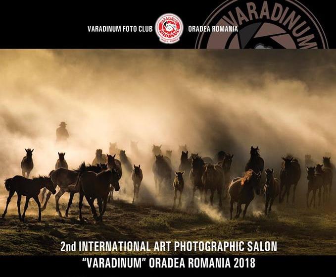 Salon Foto Varadinum