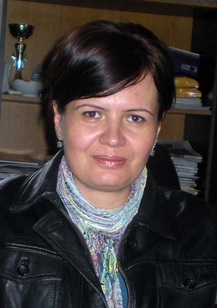 Adriana Calapod.jpg