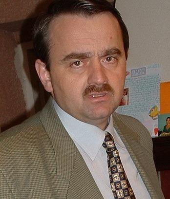 Alexandru Lele 4_2.jpg