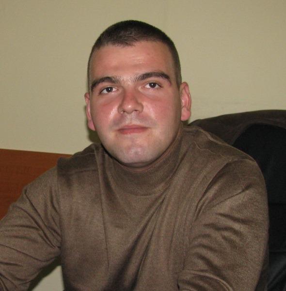 Bogdan Mester.jpg