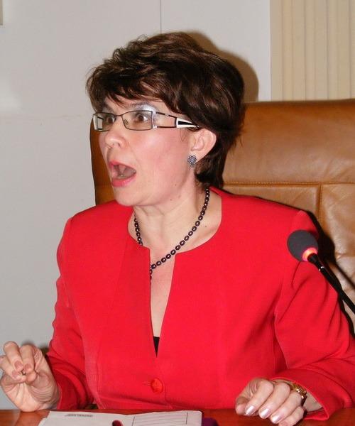 Carmen Soltanel.jpg