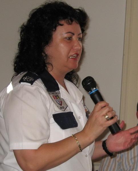 Daniela Petrisor.jpg
