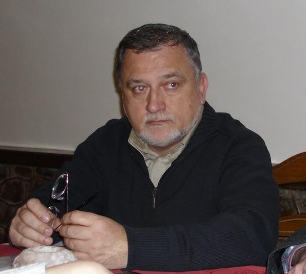 Eatyko Gyula.jpg