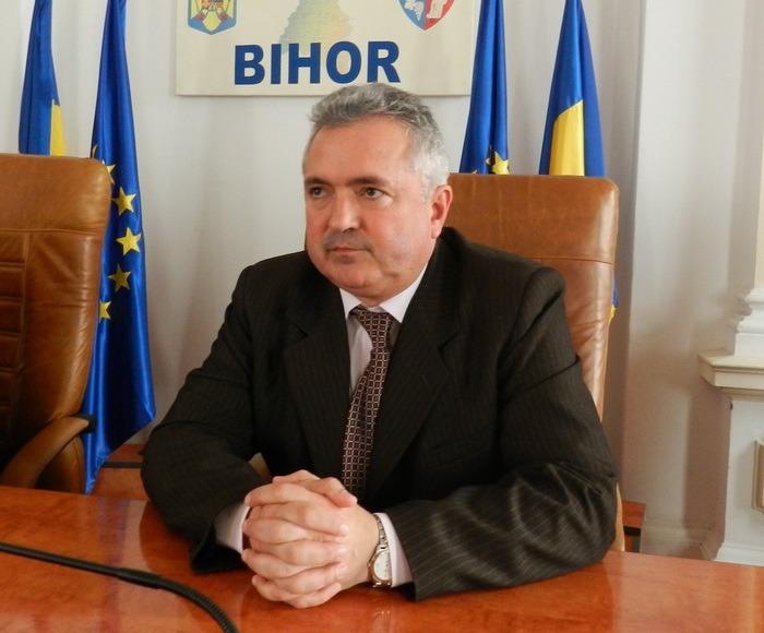 Florin Maghiar.JPG