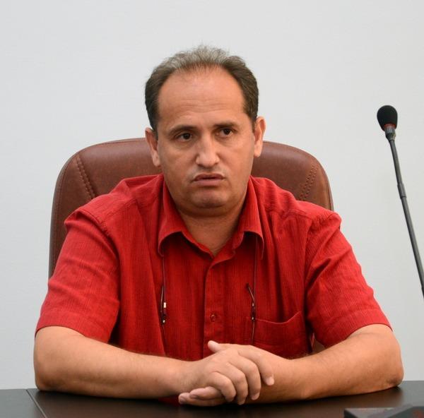 Iosif Mante 01.JPG