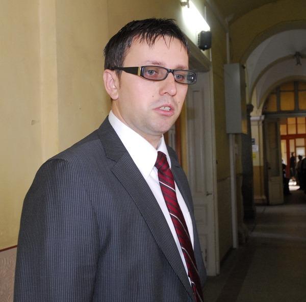 Kovacs Zsolt 01.JPG