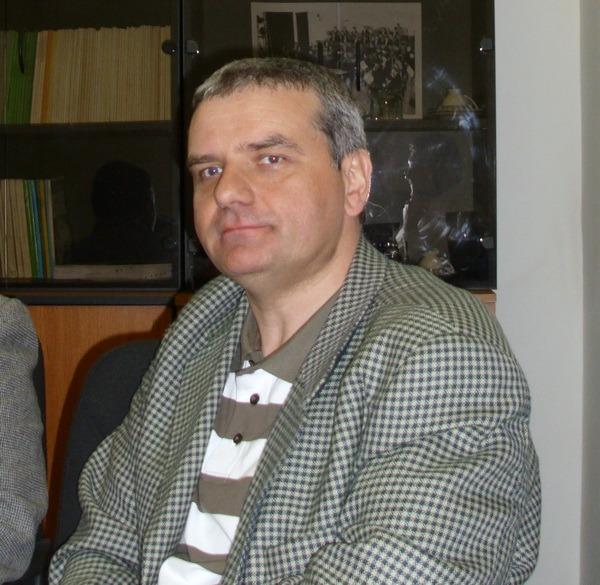 Liviu Condriuc.jpg