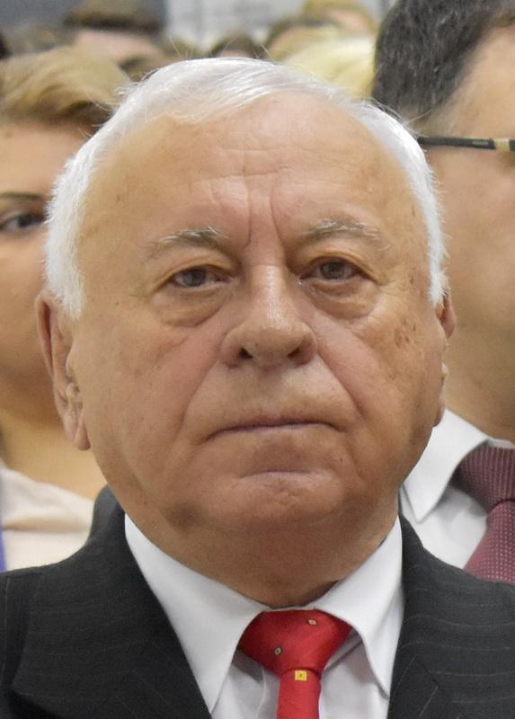 Liviu Pop, Facultatea de Drept