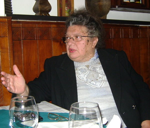Maricica Bondici.jpg