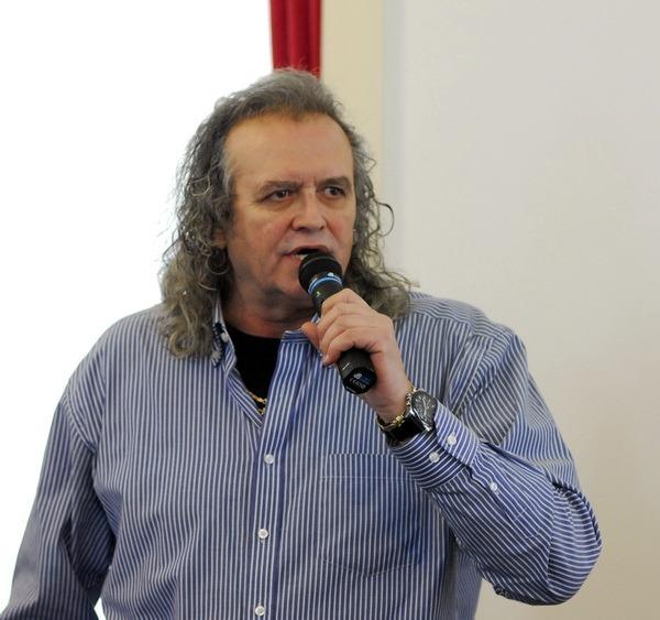 Marius Aron 04.JPG