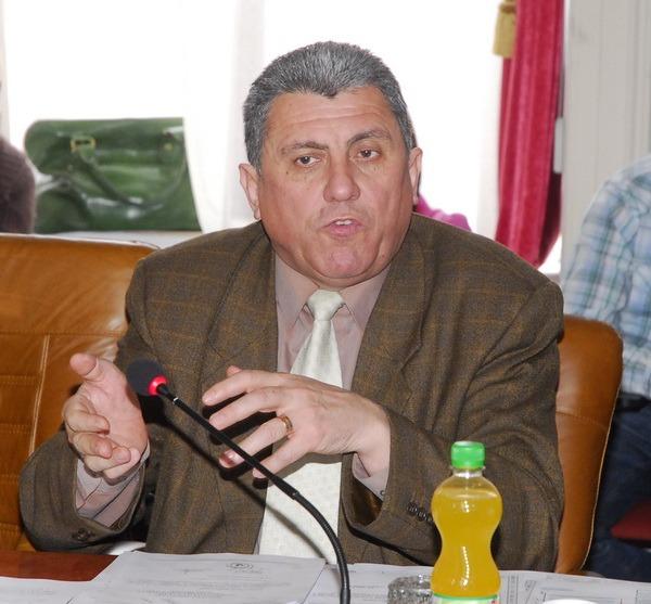 Mihai Bar 02.JPG