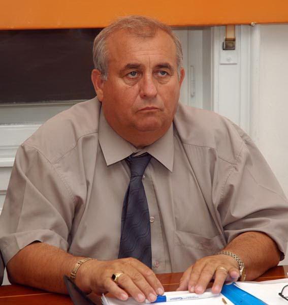 Mircea Gelu Budau.jpg