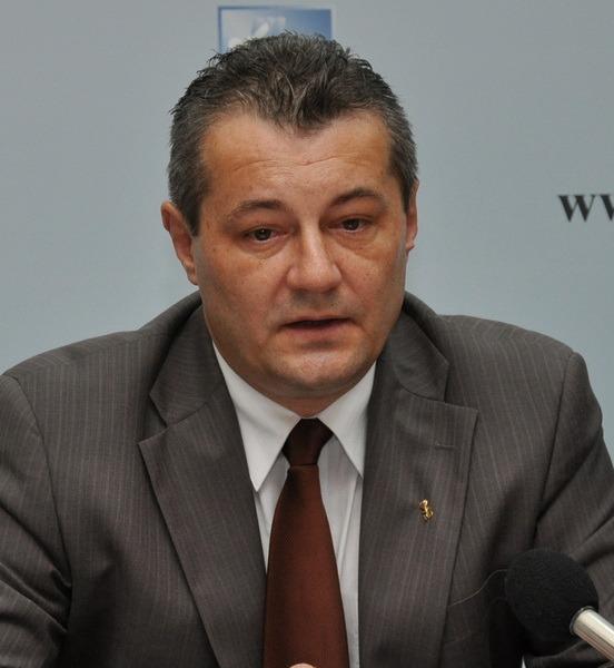 Mircea Matei.jpg