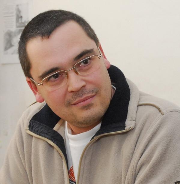 Paul Borza 1.JPG