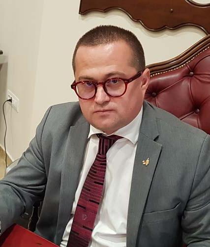 Razvan Doseanu
