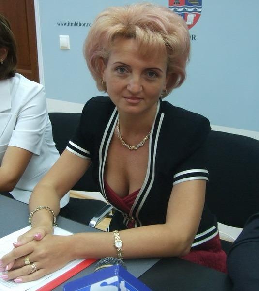 Simona Iancu.jpg
