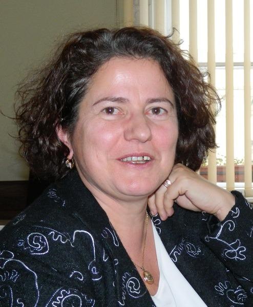 Sorina Bradea.JPG