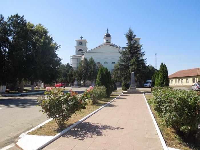 biserica_din_palota_bihoreanul.jpg