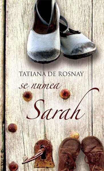 carte se numea sarah.jpg
