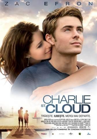 charlie-st-cloud.jpg