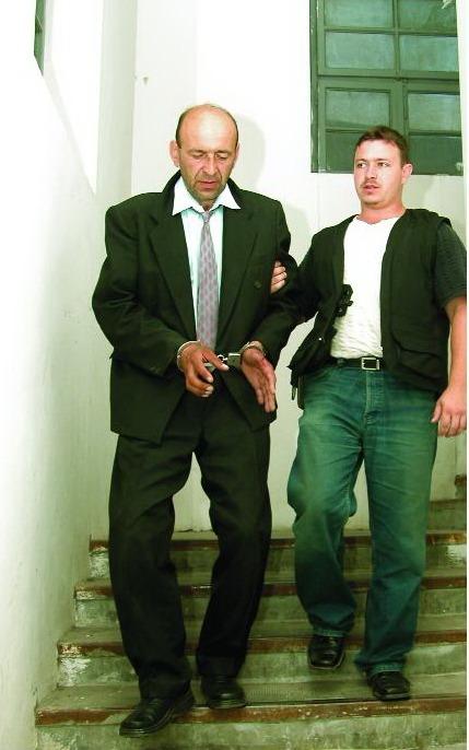 criminal arestat1.jpg