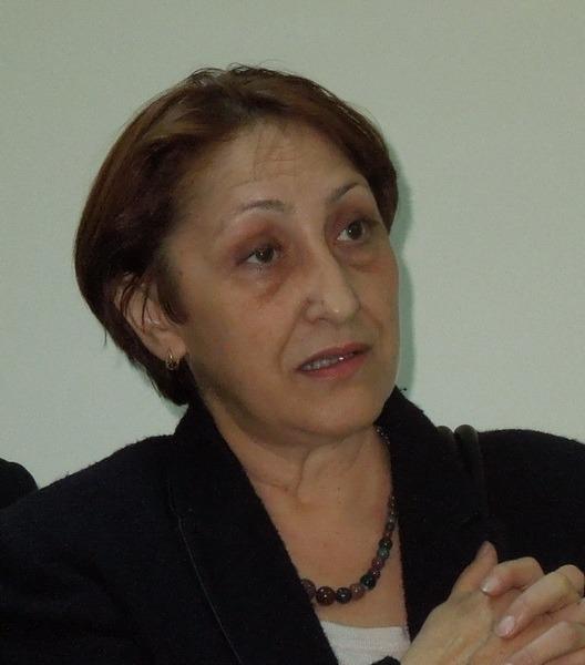 dr Tatiana Irimescu.jpg