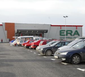era shopping park.jpg