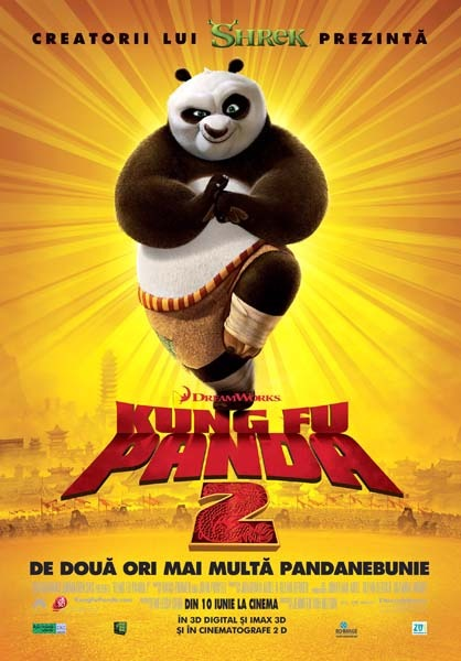 film hollywood kung-fu-panda-2.jpg