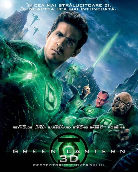 film multiplex green-lantern.jpg