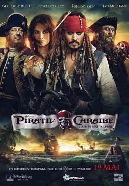 film-piratii-din-caraibe.jpg