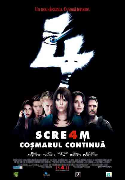 film-scream-4.jpg