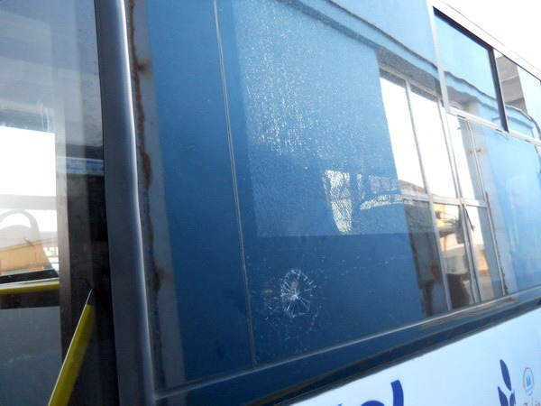 geam spart.jpg