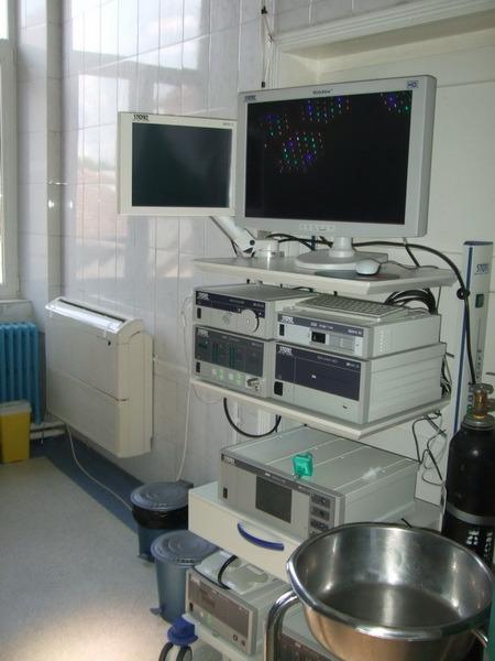 laparoscop.jpg