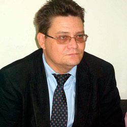 mihai-balasescu.jpg