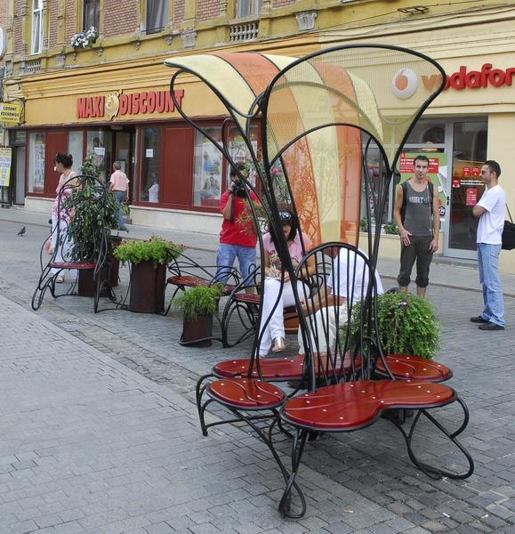 mobilier urban.jpg