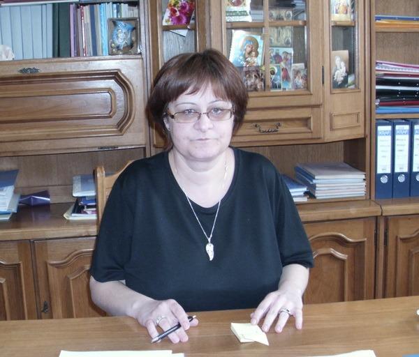 monica sala oradea bihoreanul_1.jpg