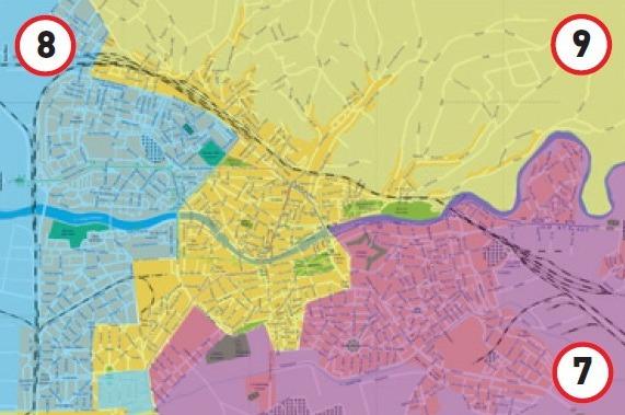 montaj harta.jpg