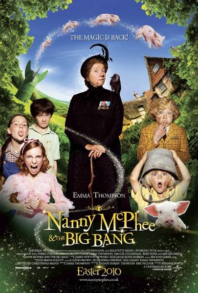 nanny mcphee.jpg
