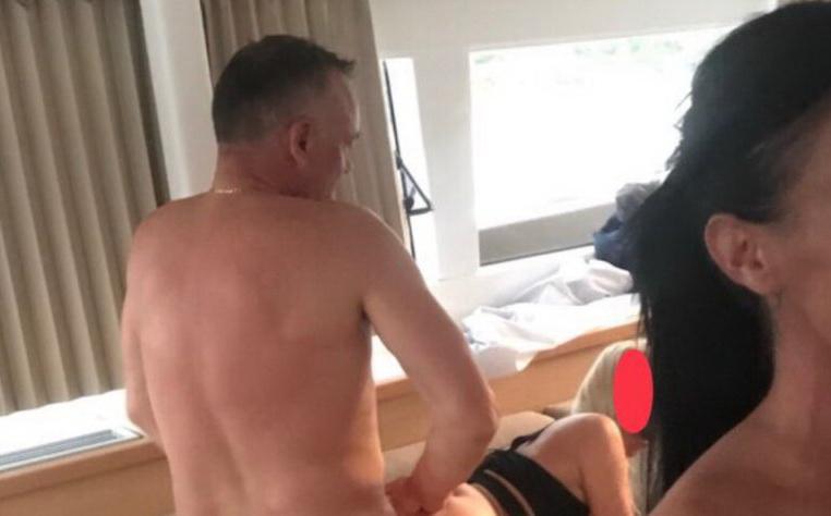 Fete sex Sângera Moldova