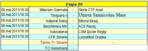 programul etapei 26 liga 3.jpg