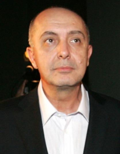 Omul de afaceri Puiu Popoviciu