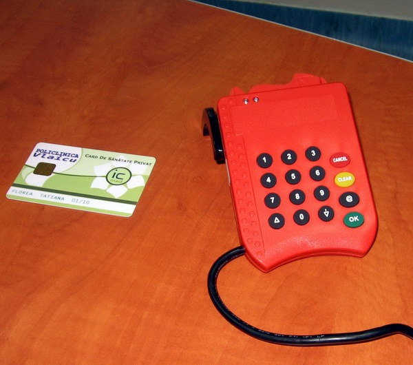 sistem card de sanatate 04.JPG