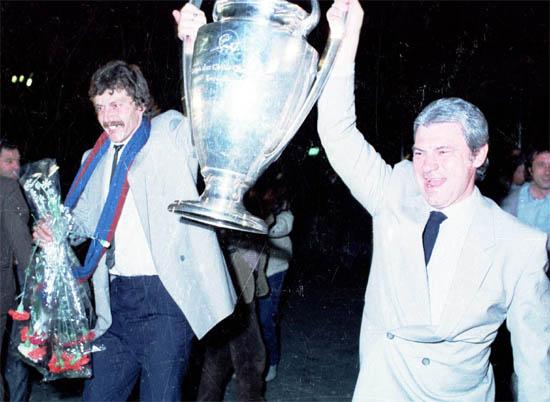 steaua_cupa_1986.jpg