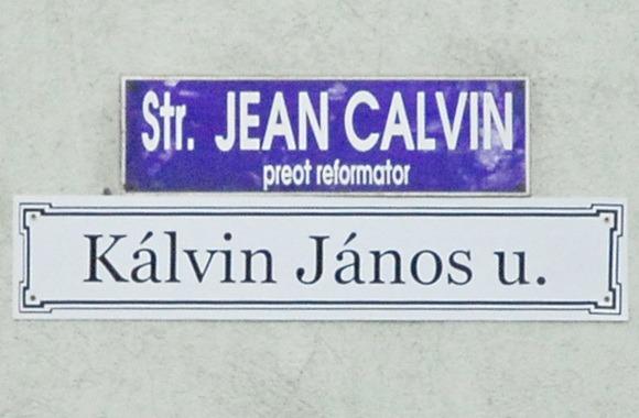 tablita Kalvin Janos utca 01.JPG
