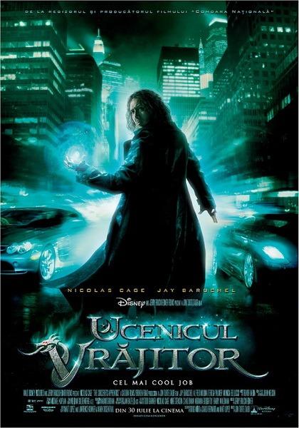 the-sorcerers-apprentice.jpg